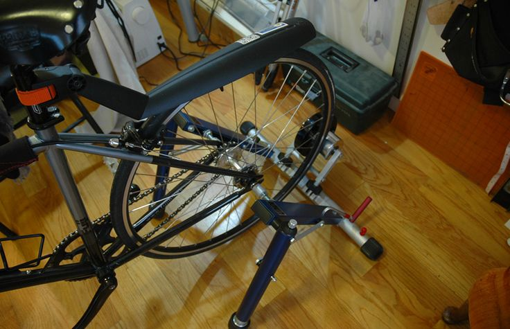 5 Bike Trainer Mistakes to Avoid  http://www.bicycling.com/training/workouts/5-bike-trainer-mistakes-to-avoid?cid=soc_BicyclingMag_TWITTER_Bicycling__