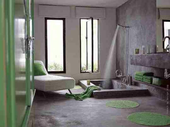 57 best Master bathroom Design images on Pinterest | Sunken tub ...