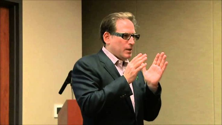Dr. Stephen Soloway talks to Doctors about Psoriatic Arthritis and Spondyloarthropathies. - WATCH VIDEO HERE -> http://arthritisremedy.info/dr-stephen-soloway-talks-to-doctors-about-psoriatic-arthritis-and-spondyloarthropathies/     *** what is seronegative arthritis ***  Dr. Stephen Soloway talks to residents about Spondyloarthropathies on December 5th, 2013.  Topics of diagnosis and treatment of the different Spondyloarthropathies including: Ankylosing Spondylitis, Psoriat