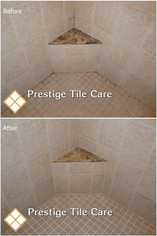 Images About Seattle Tile And Grout Cleaning Sealing Regrouting
