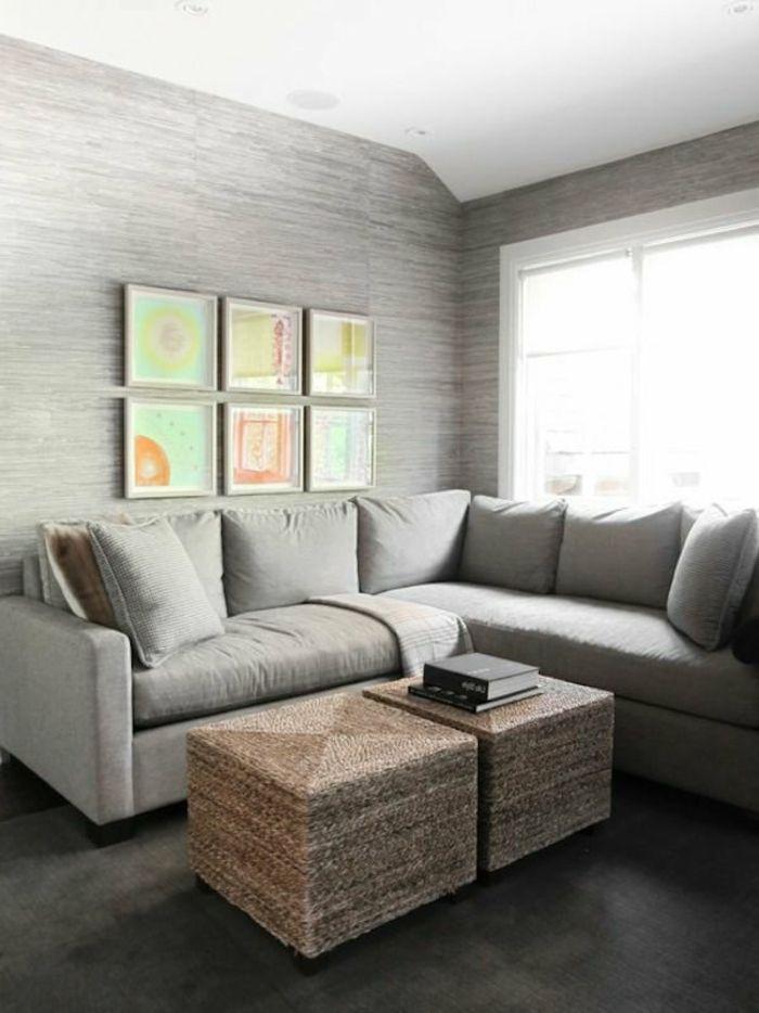 Die Besten 17 Ideen Zu Polyrattan Sofa Auf Pinterest