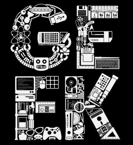 cool: Google Image, Geek Tshirt, Geek Stuff, Geek Pride, Lawrence Villanueva, Art Prints, Image Results, Happy Geekprideday, Geeky Stuff