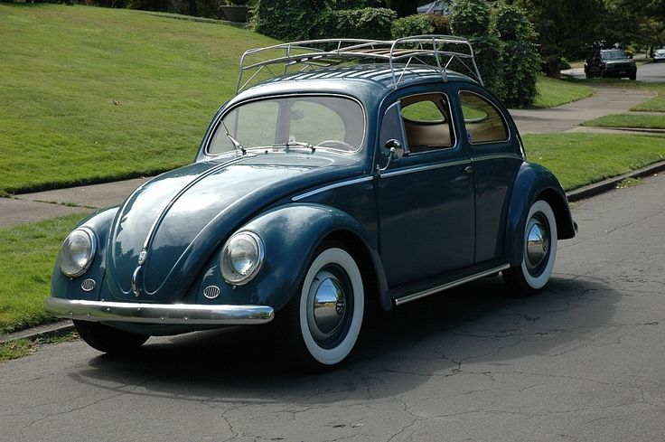 17 best images about split oval beetles only on pinterest for 1952 split window vw bug
