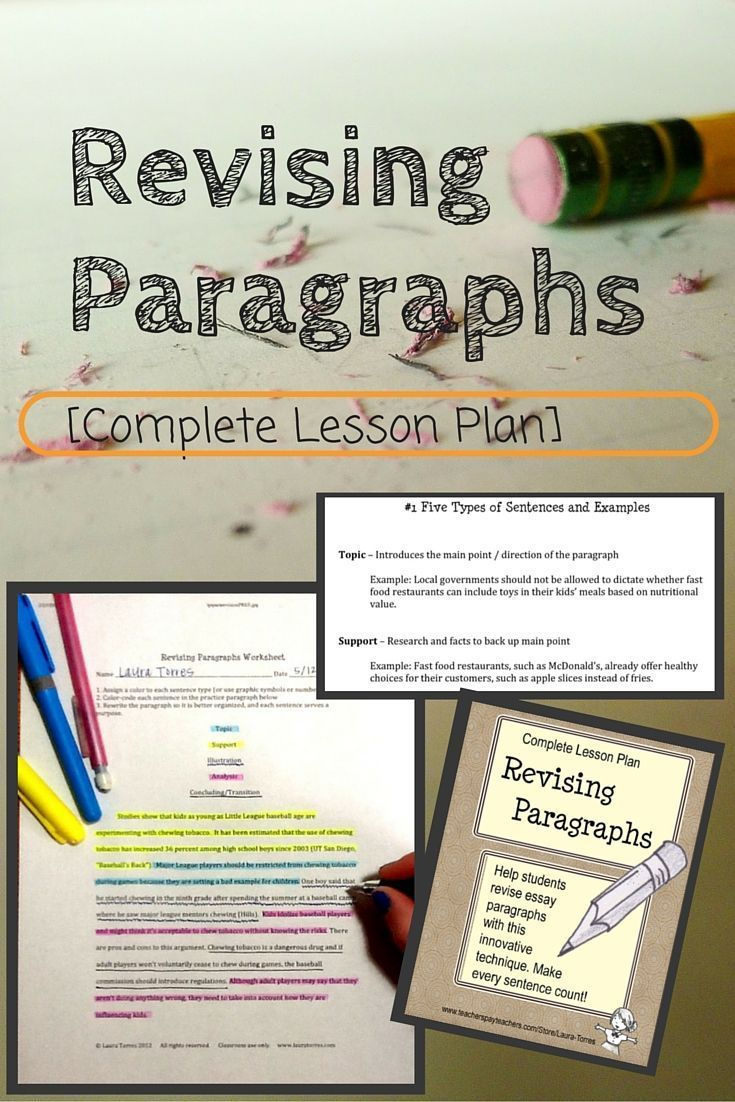 best expository writing images teaching  56 best expository writing images teaching handwriting teaching writing and expository writing