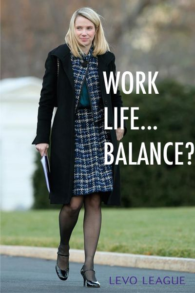 "how to achieve better work life balance essay Technology is destroying our work-life balance by jacob shriar - october 13, 2015 in the winter of 1928, john maynard keynes wrote an essay called ""economic possibilities for our grandchildren,"" where keynes imagined what the world would look like in 100 years."
