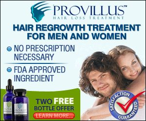 hair regrowth, hair growth products, hair loss, hair loss product, hair loss remedy, regrowth hair, hair loss treatment, hair growth treatment, hair loss treatments, hair restorers, regrow hair, grow hair, hair restoration, hair growth product, hair loss solution, hair replacement, best hair loss products, growth hair, hair treatment, losing hair, provillus hair growth, provillus official website, provillus