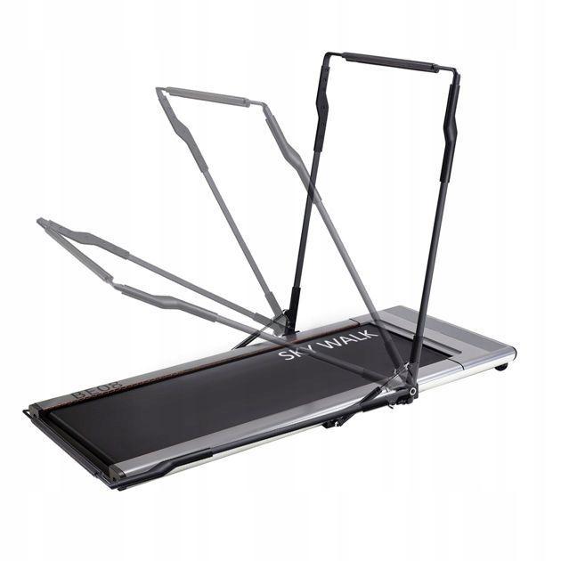 Bieznia Sky Walk Be08 Uchwyt Plaska Jak Telefon 7662738412 Oficjalne Archiwum Allegro Gym Equipment