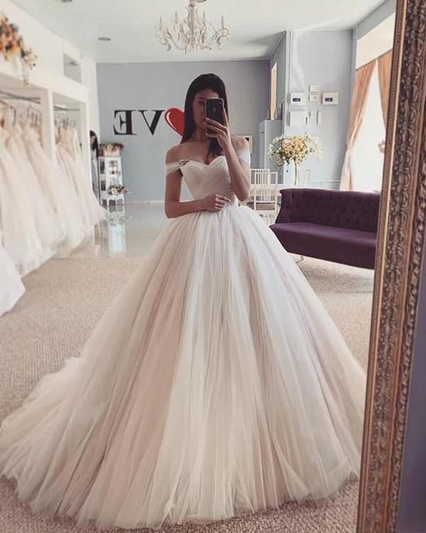 Sophia Tolli Tate Wedding Dresses Online Wedding Dress Fit And Flare Wedding Dress