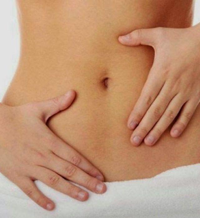 ¡Si sufres de colon irritable esta #Dieta es para ti! #Diets
