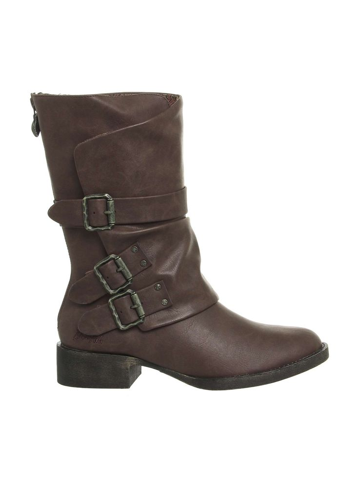 Buy your Blowfish Kalwen Tall Boots online now at House of Fraser. Why not Buy and Collect in-store?