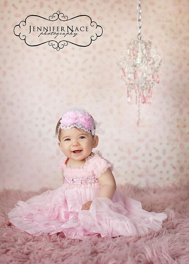 Jennifer Nace Fotografía »Minnesota Children, Tercera recién nacido y la familia de fotógrafo,. Estudio de noticias y las últimas sesiones. »Página 13