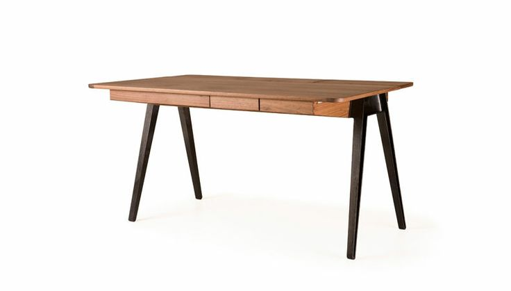 ORSON DESK by MATTHEW HILTON available at Haute Living