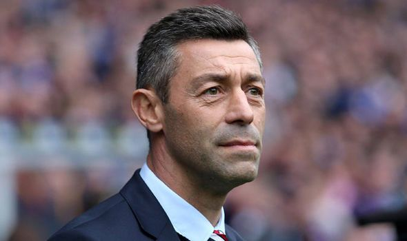 Hamilton vs Rangers LIVE stream: How to watch Scottish Premiership clash online and on TV - https://buzznews.co.uk/hamilton-vs-rangers-live-stream-how-to-watch-scottish-premiership-clash-online-and-on-tv -