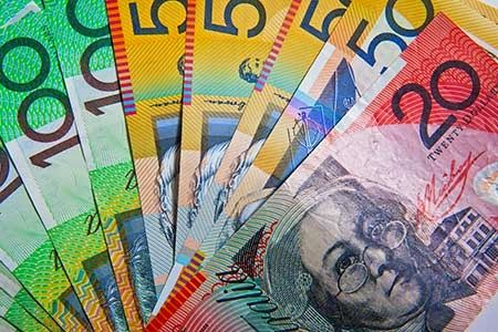 Thoughts while you walk: RBA Cuts rates to a record low of 2.25% - What it ...