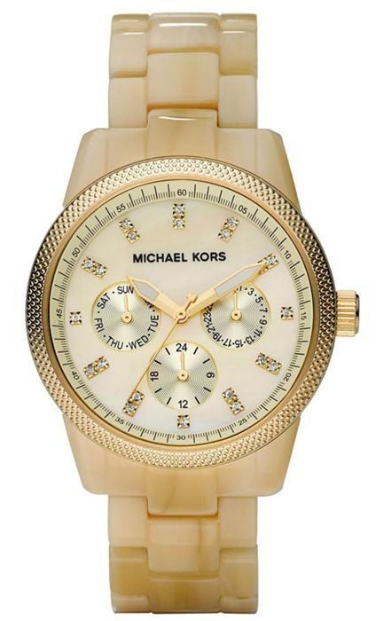 Bu saatte kullanılan pırlantalar çok hoş. Detaylarında bunu herkes görecektir zaten.  http://www.saat10.com/model/10452/michael-kors-mk5039-bayan-kol-saati.aspx