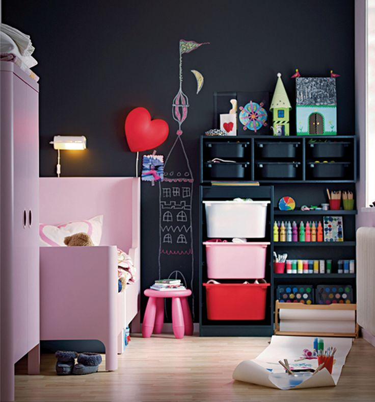 Ikea Bedroom Furniture 2015 112 best for ikea lovers images on pinterest | home, live and ikea