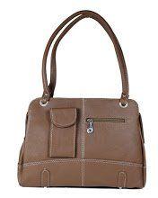Valios Brown Shoulder Bag B-1 Valios http://www.amazon.in/dp/B0124UX5E6/ref=cm_sw_r_pi_dp_se0Svb12HNXCS