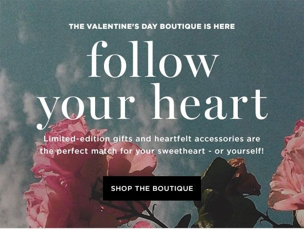 Valentine S Day Will Be Here Before You Know It Shop Now Click To See What Our Boutique Has Sara Beauty Beauty Products Online Top Rated Beauty Products