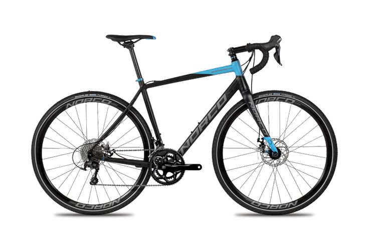 Norco Search A. 105 http://www.bicycling.com/bikes-gear/newbikemo/2016-buyers-guide-best-road-bikes-under-1500/slide/10