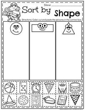 Measurement Worksheets Are you looking for super fun measurement worksheets and …