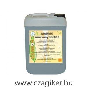 Marmo Kerámia -és márványtisztítószer