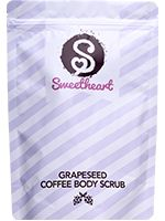 Shop | Australian made coffee body scrub | Natural coffee body scrub | Australian coconut coffee body scrub | Australian made coffee body scrub online | Australian manuka coffee body scrub | Australian grapeseeed coffee body scrub | Natural coffee body sc