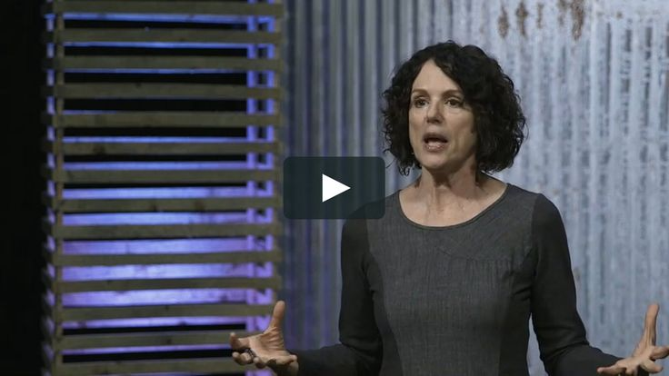 Dr. Robin DiAngelo is the author of What Does it Mean to Be White? Developing White Racial Literacy and has been an anti-racist educator, and has heard justifications…