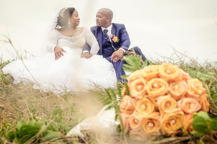 A sneak peek from a recent wedding we photographed in Amanzimtoti.  View our website for more pics