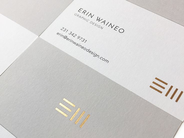 53 best minimal business cards images on pinterest business cards business cards colourmoves Choice Image