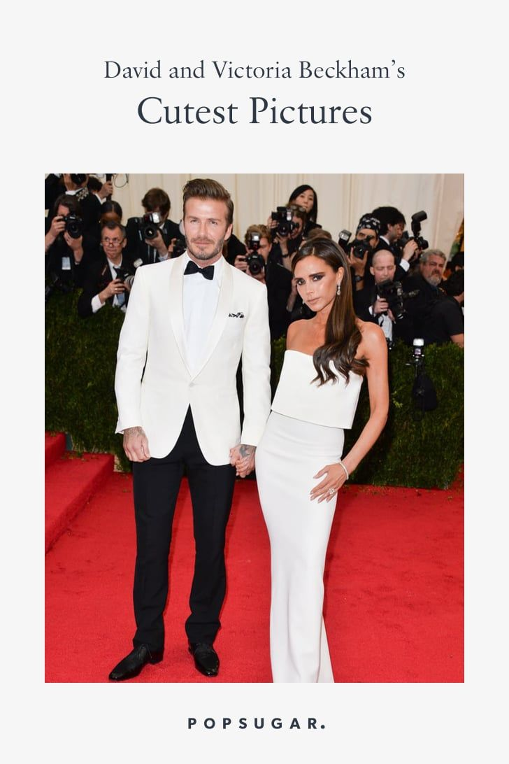 39 Pictures That Prove David And Victoria Beckham S Love Just Won T Quit David And Victoria Beckham Victoria And David Victoria Beckham Style [ 1092 x 728 Pixel ]