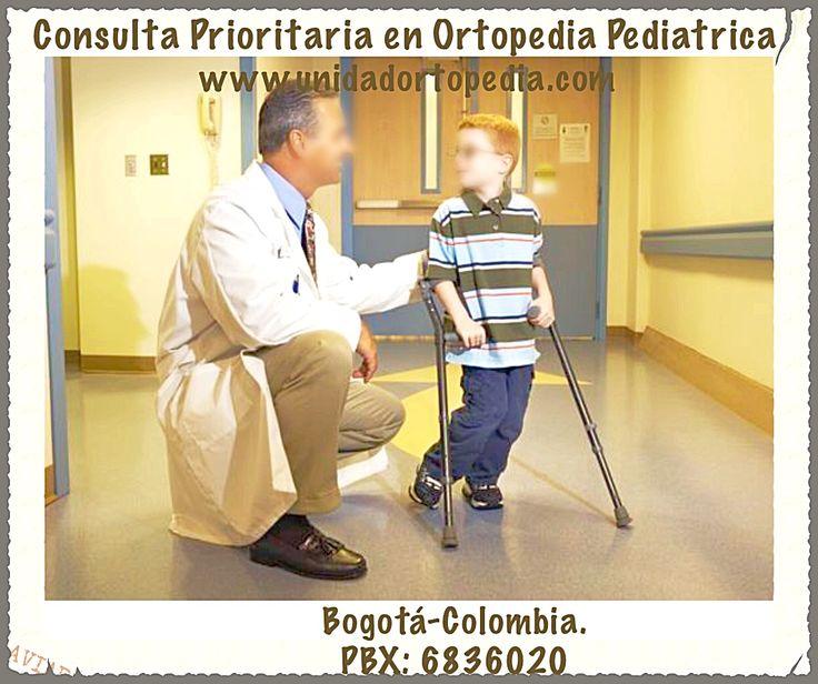 Consultas en traumatologia Infantil o pediatrica. Citas inmediatas en la zona norte de Bogotá. La Unidad Especializada en Ortopedia y Traumatología S.A.S www unidadortopedia com es una clínica supraespecializada enfermedades del sistema osteoarticular y musculotendinoso. Ubicados en Bogotá D.C- Colombia. PBX: 571- 6923370, 571-6009349, Móvil +57 314-2448344, 300-2597226, 311-2048006, 317-5905407.