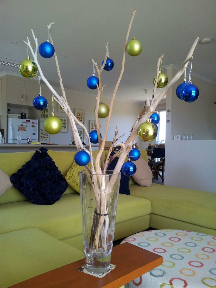 Beach Christmas tree in Southern Australia......