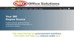 www.office3sixty.com - Office 360 login | Furniture's and Janitorial Supplies