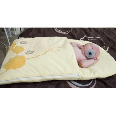 17 Best Images About Zcush On Pinterest Nursing Sleep