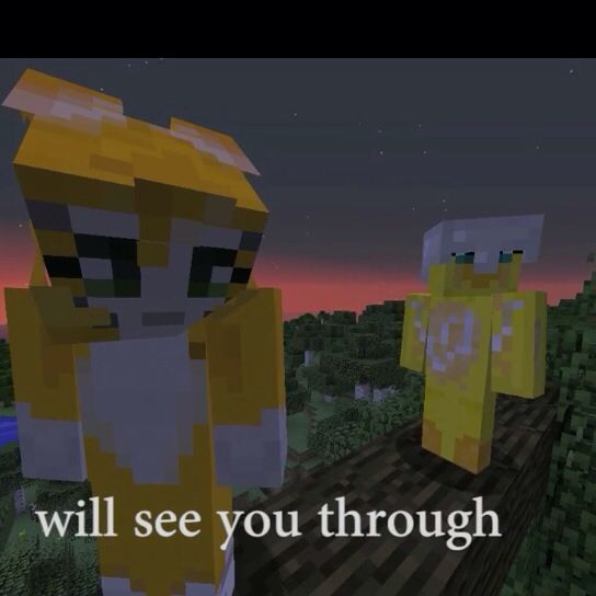Is Stampy Cat Hookup Sqaishey Extra