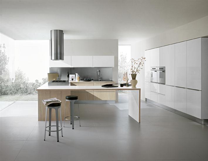 Linea  #kitcen #furniture  http://www.porcelana.gr/default.aspx?lang=el-GR&page=15&prodid=41264#2
