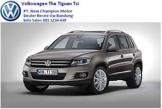 Dealer Mobil Vw Bandung, Alamat Vw bandung, Promo, Harga, Kredit Dp ringan, Produk Terbaru Mobil Vw di bandung, dapat menghubungi agen resmi Vw 0811234439