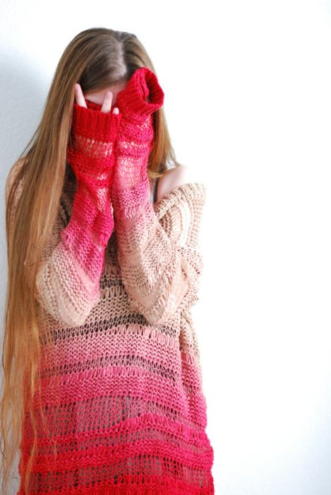 i have a sweater JUST like this!