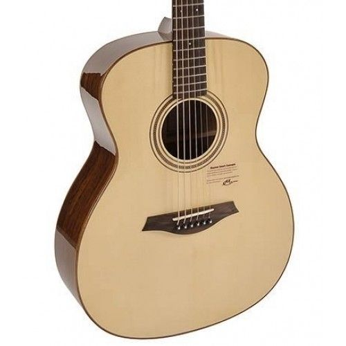 Mayson M3 - Luthier series
