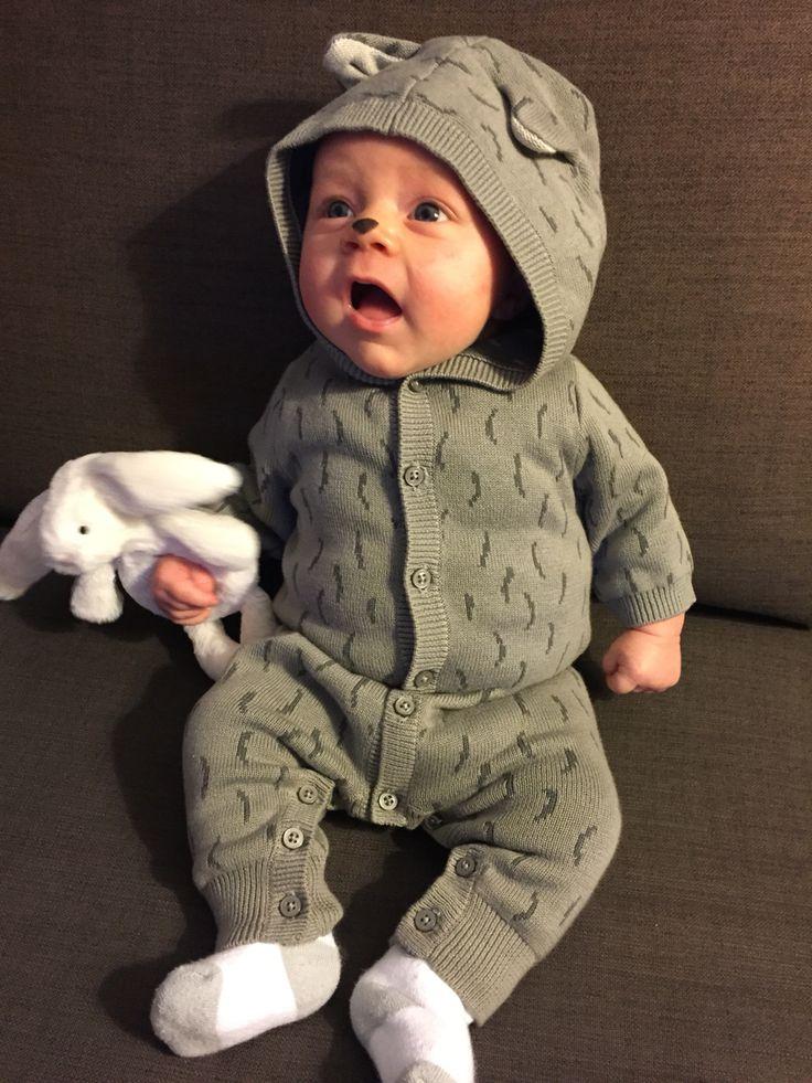 Best 25+ Baby wolf costume ideas on Pinterest | Emma big ...