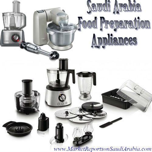 #Food Preparation #Appliances in SaudiArabia