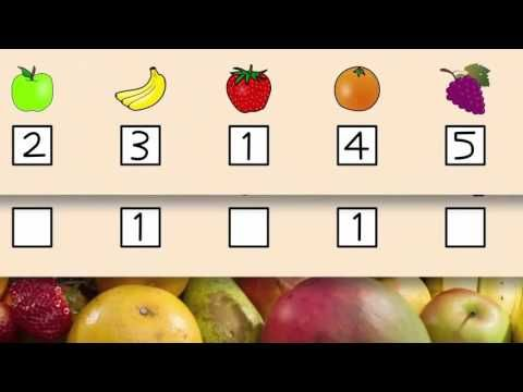 Preferential voting explained - YouTube