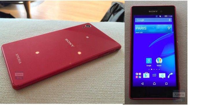 Sony Xperia Z4 Tablet und Sony Xperia M4 Aqua zeigen sich  http://www.androidicecreamsandwich.de/2015/03/sony-xperia-z4-tablet-und-sony-xperia-m4-aqua-zeigen-sich.html  #sonyxperiaz4tablet   #xperiaz4tablet   #sonyxperiam4aqua   #xperiam4aqua   #sony   #smartphones   #tablets   #android