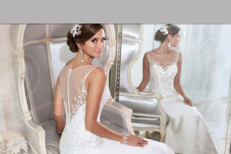 learn how to make bridal