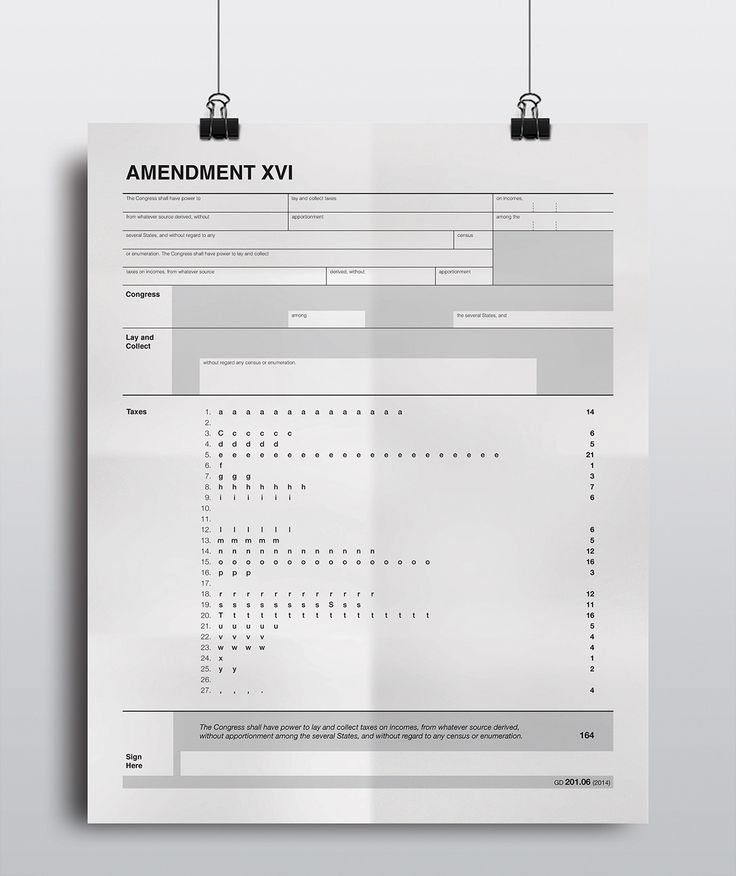 27 best Information Design images on Pinterest Information - quotation form