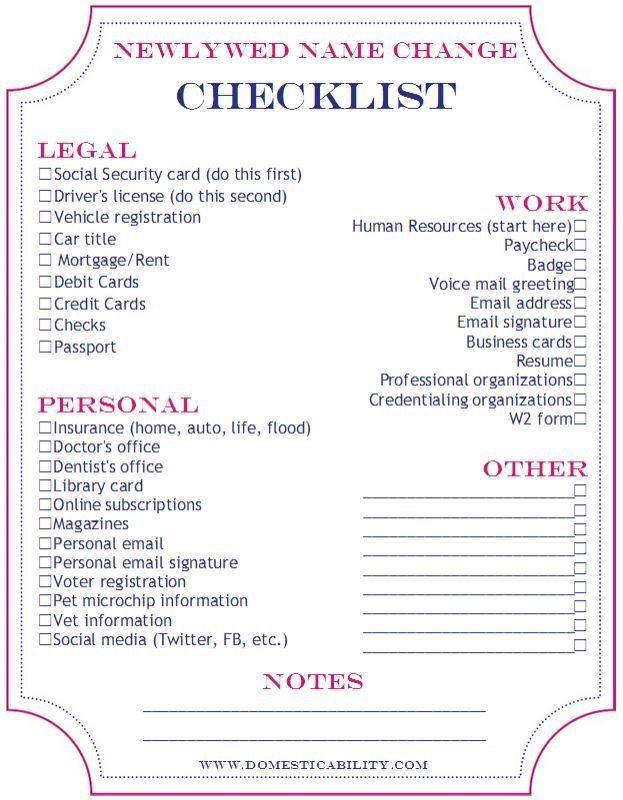 Best 25+ Wedding to do list ideas on Pinterest | Morning of ...