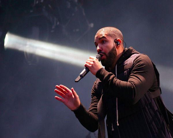 Drake Concert Cancelled In Toronto, Philly & New Jersey? - http://www.morningledger.com/drake-concert-cancelled-in-toronto-philly-new-jersey/13108827/