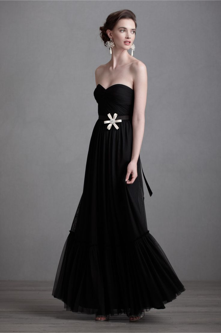 Black dress for wedding party - Black Dress For Wedding Party 42