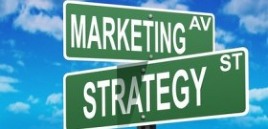 Veelzeggende afbeelding!: Small Business Marketing, Marketing Strategies, Social Marketing, Digital Marketing, Social Media Marketing, Internet Marketing, Street Signs, Socialmedia, Content Marketing