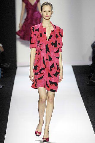 tiffanys sale jewelry Diane von Furstenberg Fall   Ready to Wear Collection Photos  Vogue